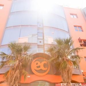 EC English School Malta