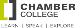 Chamber - Logo