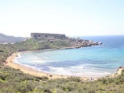 Għajn Tuffieħa